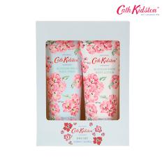 BLOSSOM BIRDS 2 X 200ML DUO PACK