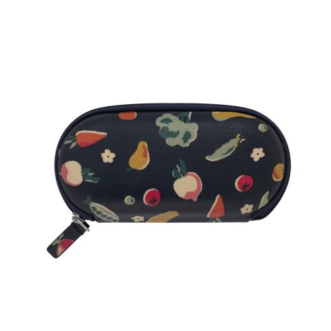 GLASSES CASE BABY VEG