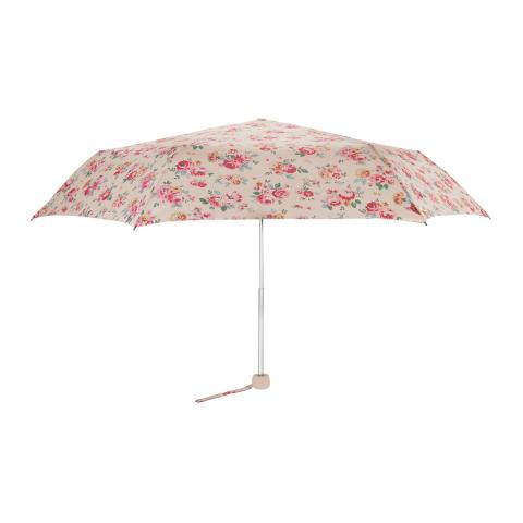 UMBRELLA UV WELLS ROSE