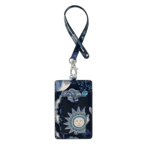 I.D HOLDER MAGICAL MEMORIES N