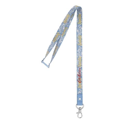 LANYARD MAGICAL MEMORIES D