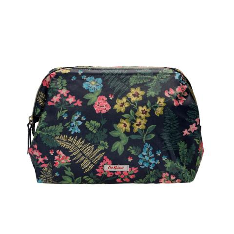 FM W BAG TWILIGHT GARDEN