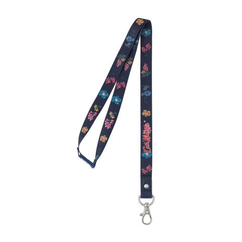 LANYARD TWILIGHT SPRIG