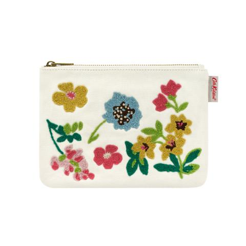 NOVELTY POUCH TWILIGHT SPRIG