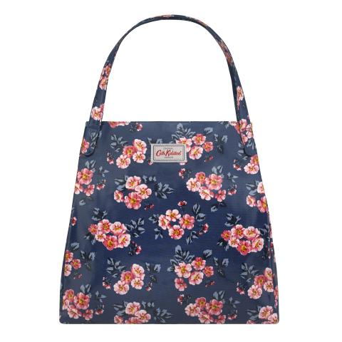 S TOTE YORK BUNCH