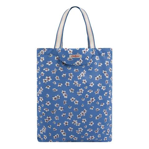 FOLDAWAY TOTE GROVE DITSY