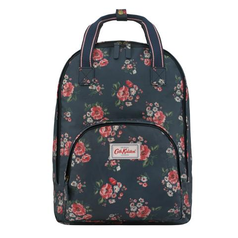 MP BACKPACK GROVE BUNCH M