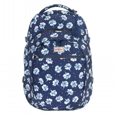 VOYAGE TRAVEL BAG FAIRFIELD FLOWERS