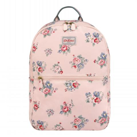 FOLDAWAY BACKPACK ISLINGTON BUNCH