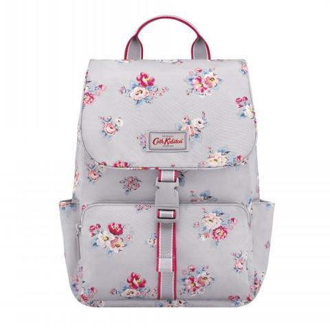 BUCKLE BACKPACK ISLINGTON BUNCH