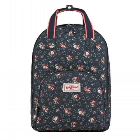 MULTI POCKET BACKPACK LUNCH BUNCH