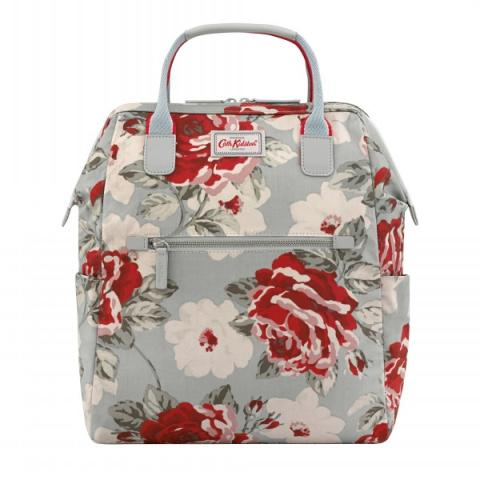 HEYWOOD FRAME BACKPACK NEW ROSE BLOOM