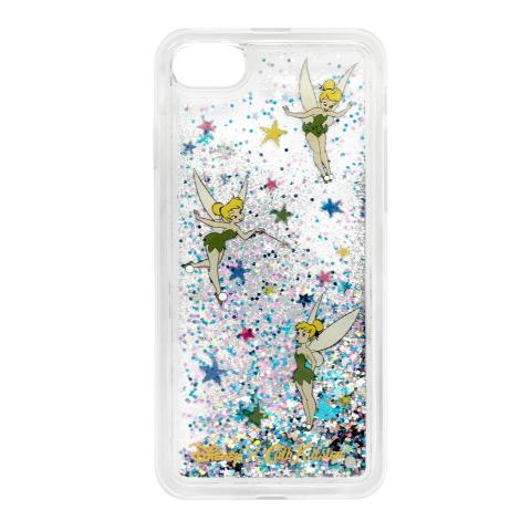 DISNEY IPHONE 7 GLITTER PHONE CASE GLITTER
