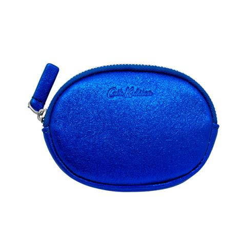 OVAL COIN PURSE B