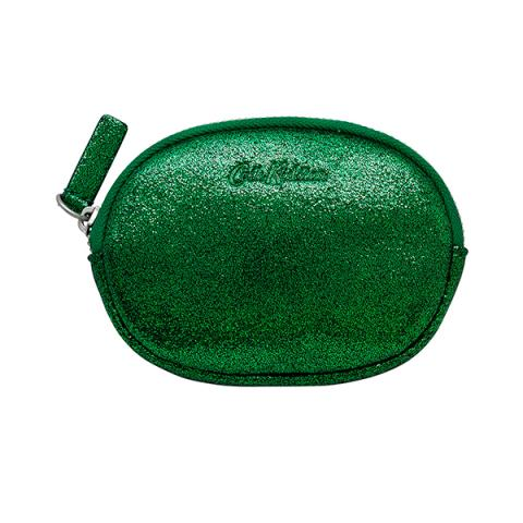 OVAL COIN PURSE G