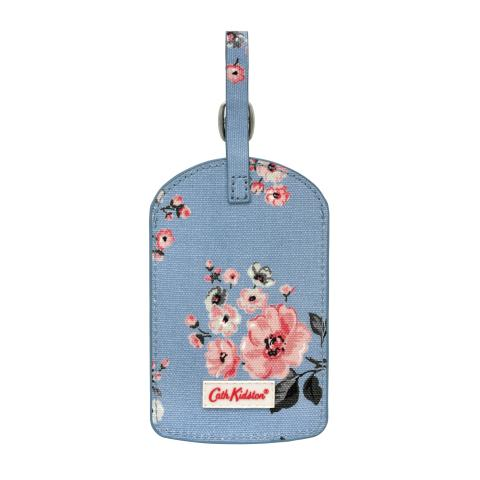 LUGGAGE TAG GROVE BUNCH