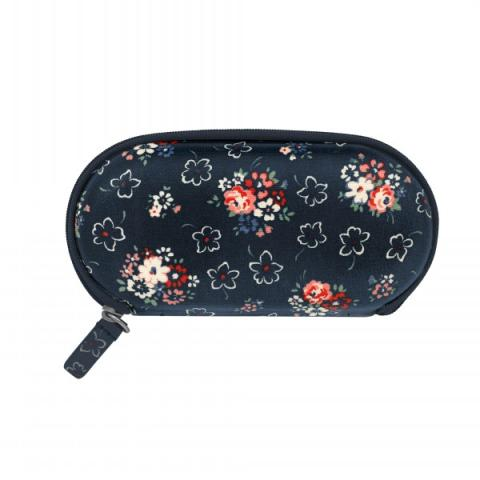 GLASSES CASE LUCKY BUNCH