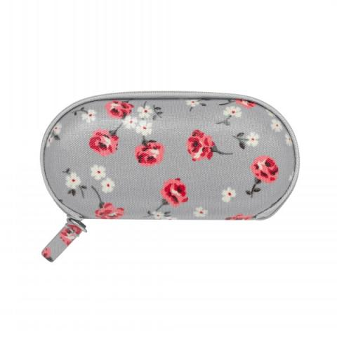 GLASSES CASE DULWICH SPRIG