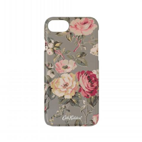 IPHONE CASE 678 GARDEN ROSE