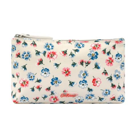 MAKE UP BAG ALPINE DITSY