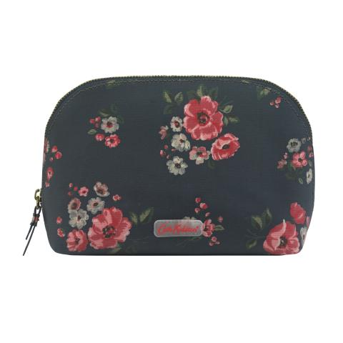CURVED MAKE UP BAG GROVE BUNCH