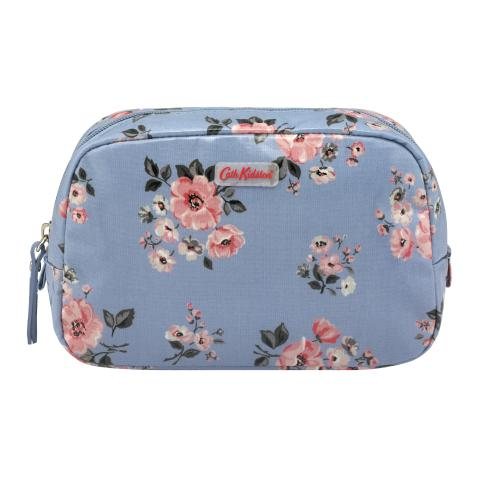COSMETIC BAG GROVE BUNCH