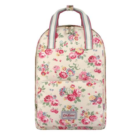 BACKPACK WELLS ROSE