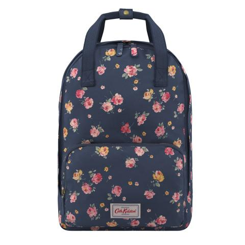 BACKPACK WIMBOURNE ROSE
