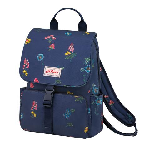 BCKL BACKPACK TWILIGHT SPRIG