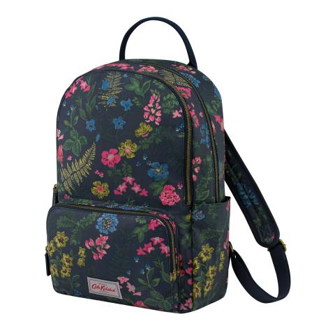 POCKET BCKPACK TWILIGHT GARDEN