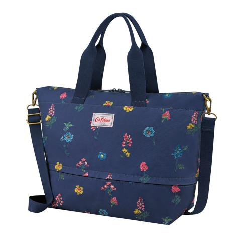EX TVL BAG TWILIGHT SPRIG