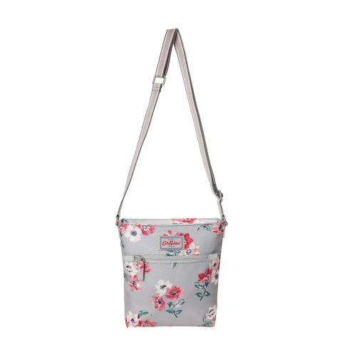 TRAVEL CROSS BODY S ANEMONE BOUQUET