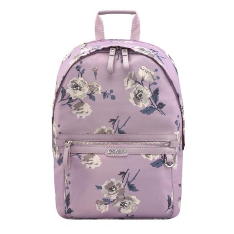 ASTER BACKPACK ISLAND BUNCH BLUSH