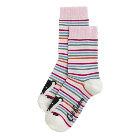 GEO BADGER PL01 SOCK