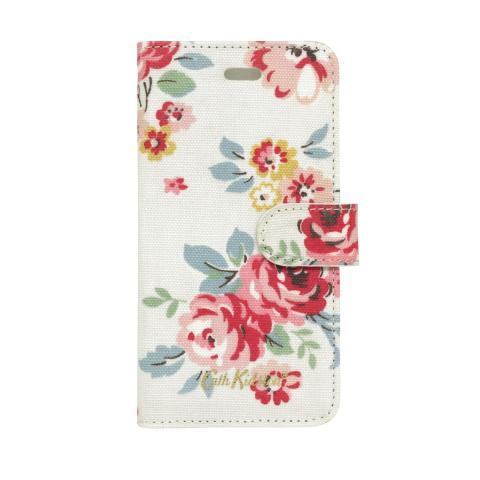PHONE CASE WELLS ROSE