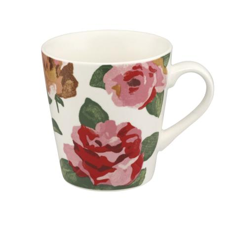 Chiswick Rose Mini Stanley Mug