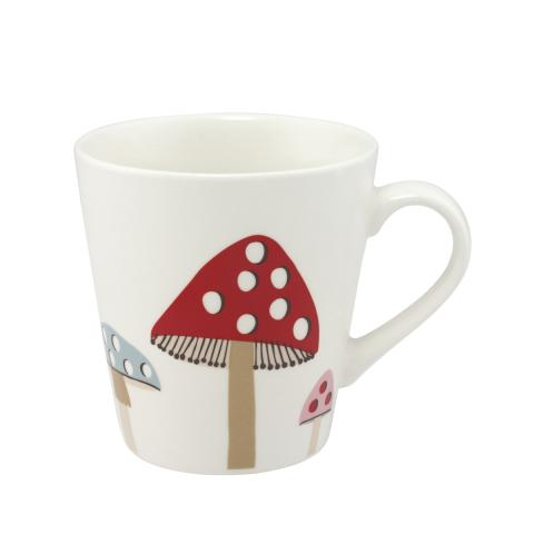 Mini Mushrooms Mini Stanley mug