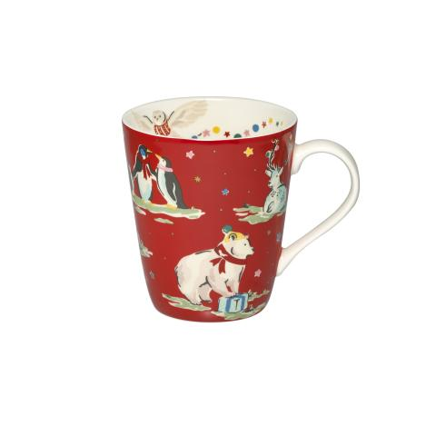 Stanley Mug Festive Party Animals