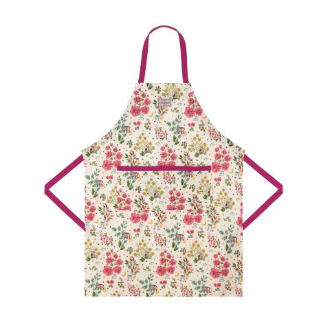 Easy Adjust Apron Magical Woodland