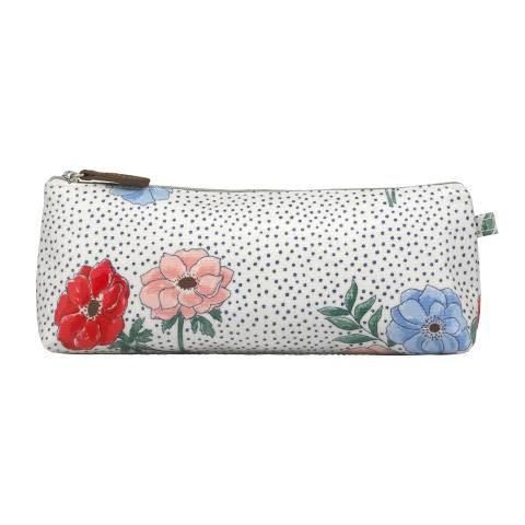 TRAPEZE PENCIL CASE SALTWICK BUNCH STONE
