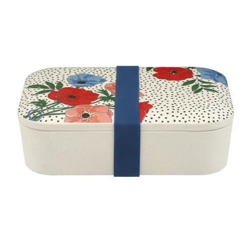 BAMBOO LUNCH BOX SALTWICK BUNCH STONE