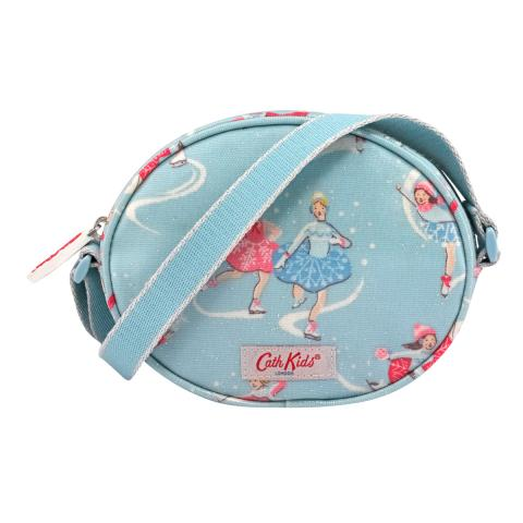 KIDS ICE SKATER HANDBAG