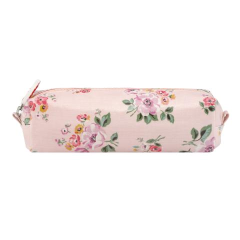 PENCIL CASE GROVE BUNCH