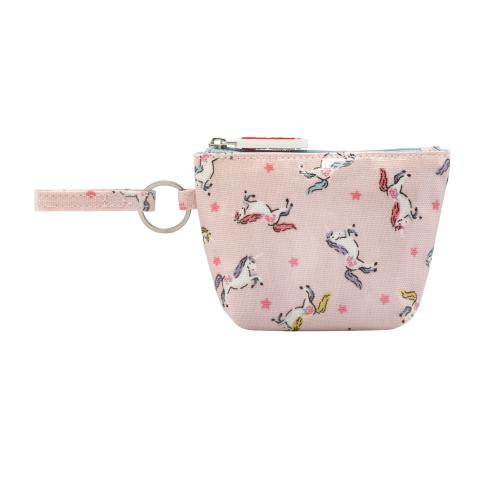 PURSE UNICORNS DITSY