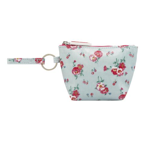 PURSE PANSIES MINI