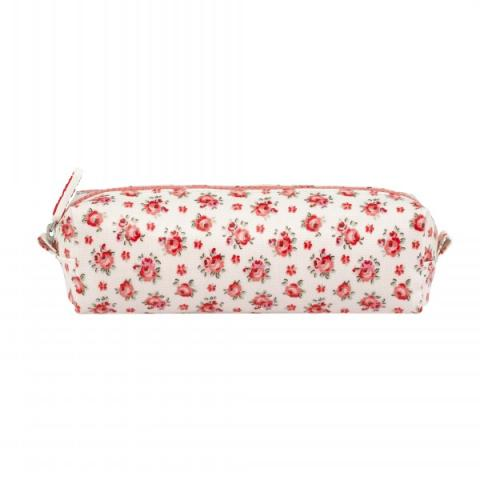PENCIL CASE HAMPTON ROSE