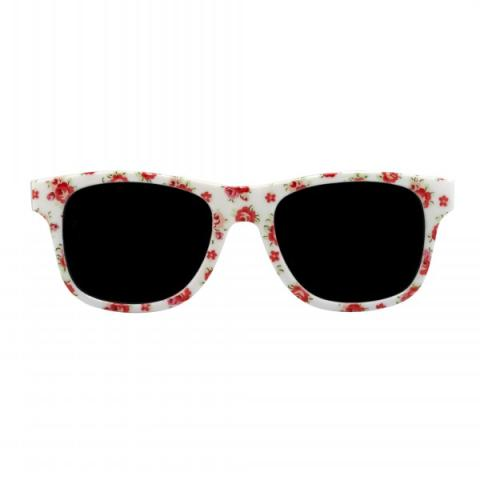 KIDS CLASSIC SUNNIES HAMPTON ROSE