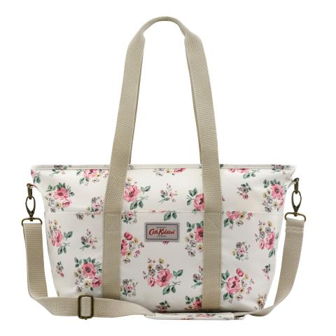 MOTHER`S TOTE BAG GROVE BUNCH