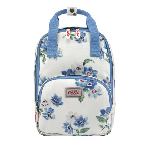 BACKPACK MED S ANEMONE BOUQUET
