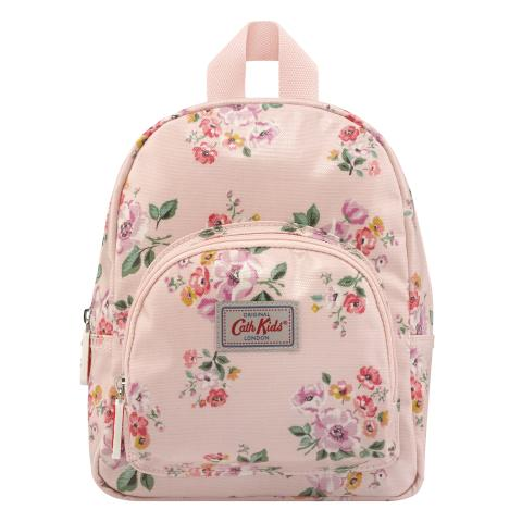 MINI RUCKSACK CS GROVE BUNCH